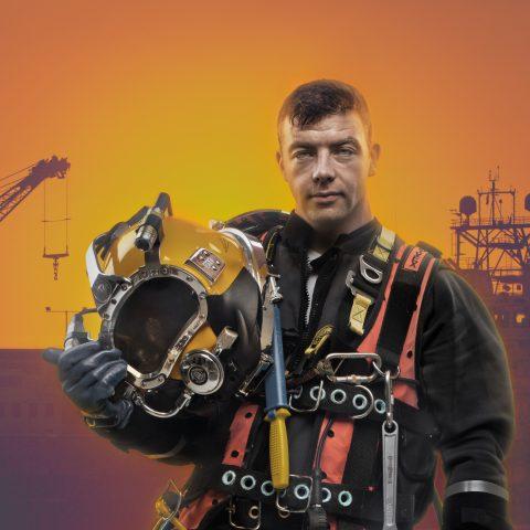 RockSalt Subsea - About us